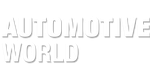 Logo Automotiveworld 2018