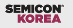 Logo Semicon Korea
