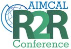 Logo AIMCAL R2R Conference Europe