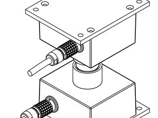 Wiring A Capacitive Sensor