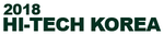 Logo Advanced Tech Korea