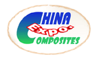 Logo China Composites Expo