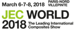 Logo JEC World